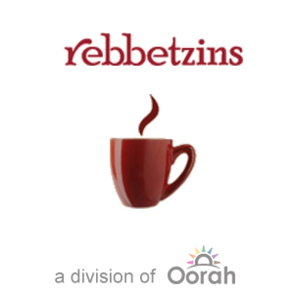 The Rebbetzins (Oorah)